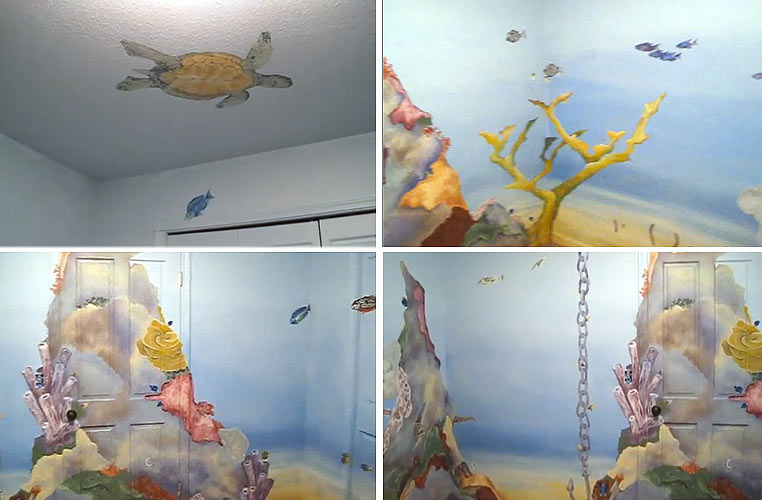 JBidwell_Under-Sea-mural