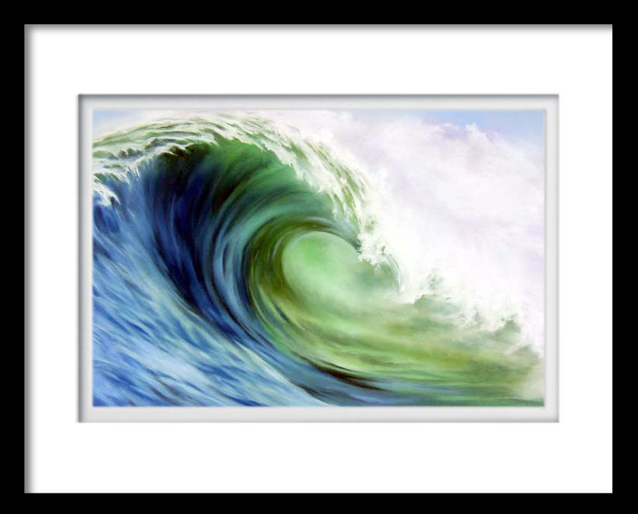 JBidwell_black_frame_wave